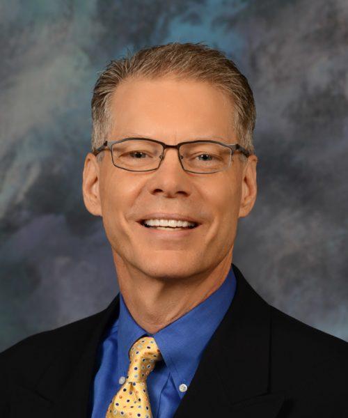 David Hoppens