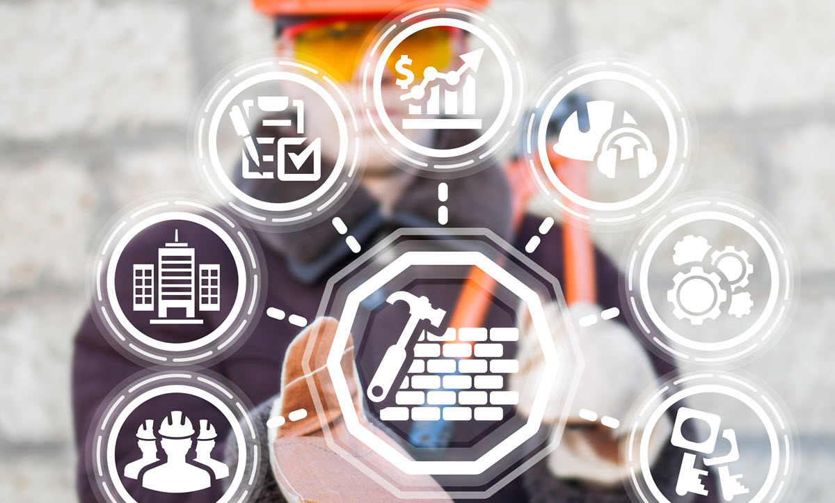 4 Ways to Add Resiliency to Your Mission Critical Supply Chain
